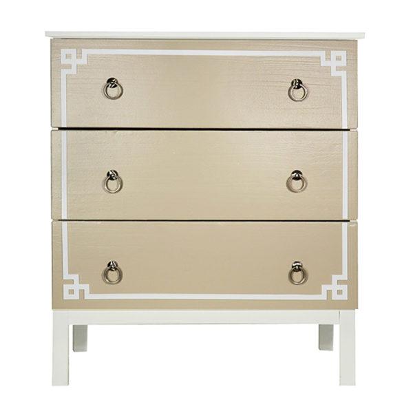 overlays-pippa-2-kit-ikea-tarva-3-drawer-chest