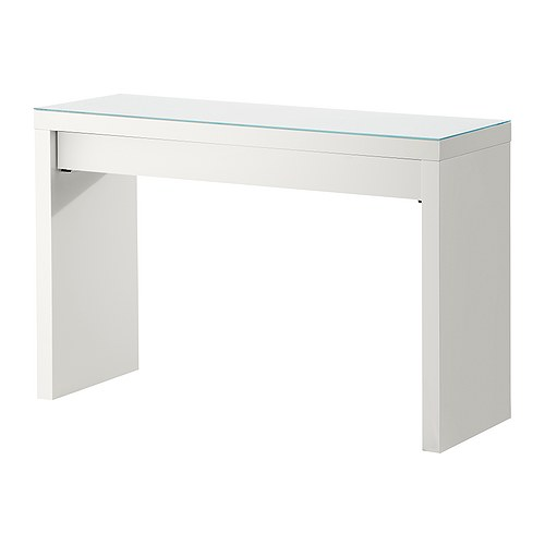 Kit for Ikea Malm Dressing Table