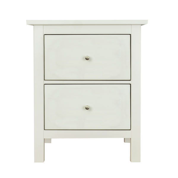 Kits for Ikea Hemnes 2 drawer chest