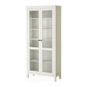 SHOP Kits for Hemnes Glass or Paneled 2 Door Cabinet
