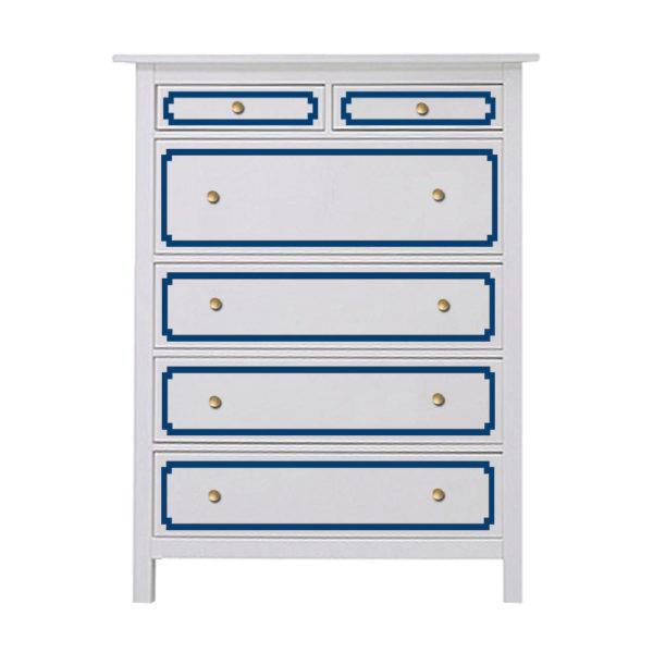 blaire-hemnes-6-drawer-HM6D-BLR-6