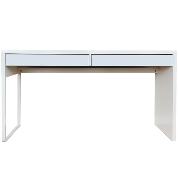 Kits for Ikea Micke 2 Drawer Desk