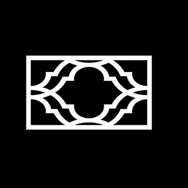 Khloe