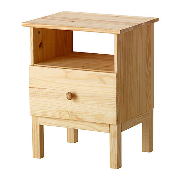 Kits for Ikea Tarva Night Stand