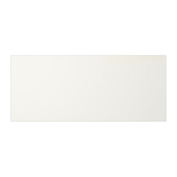 "panels for ikea besta drawer size 23.625"" x 10.25"""