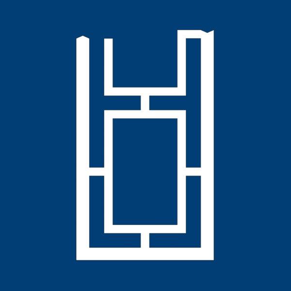 harper-thick-3-interior-door-panel