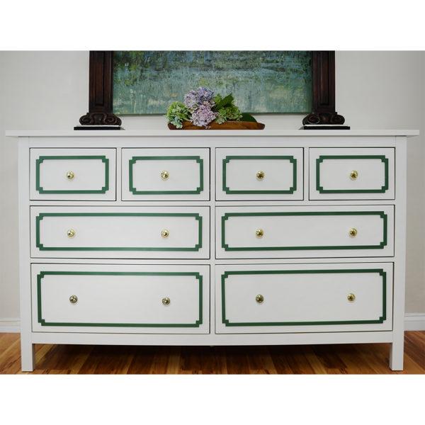 blaire-hemnes-8-drawer-dresser-homehour