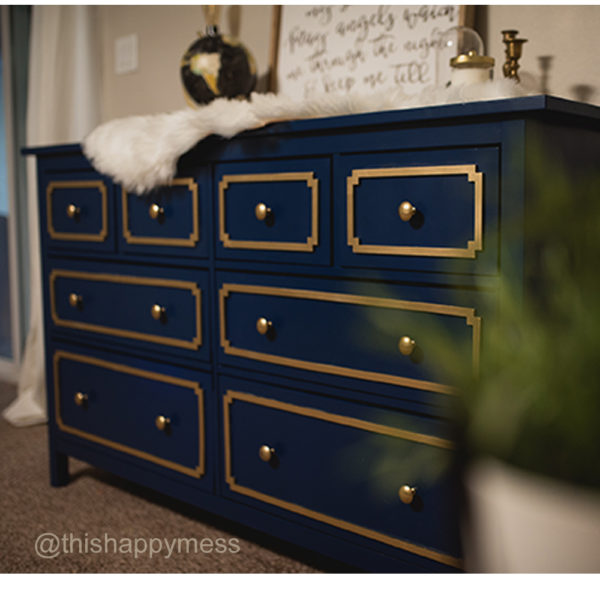 this-happy-mess-hemnes-8-drawer-blaire