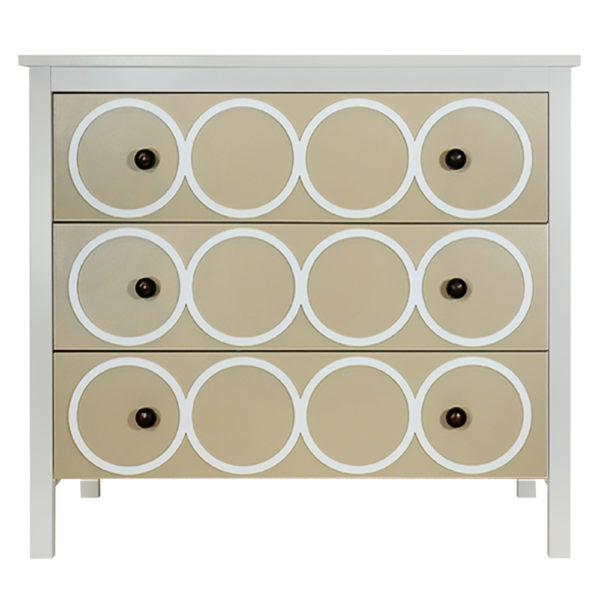 overlays-lola-kit-koppang-3-drawer-dresser
