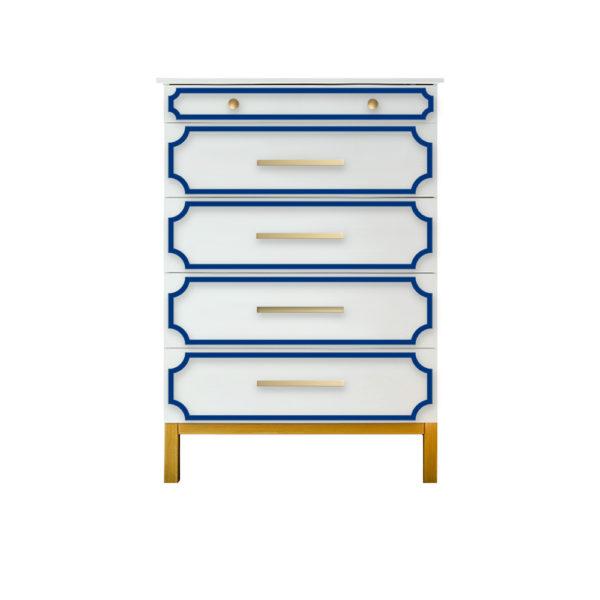 overlays-anne-kit-tarva-5-drawer-chest