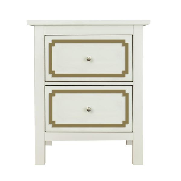 blaire-hm2d-blr-hemnes-2-drawer-dresser