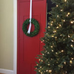 harper,thick,interior,door,red,christmas,blog,2018