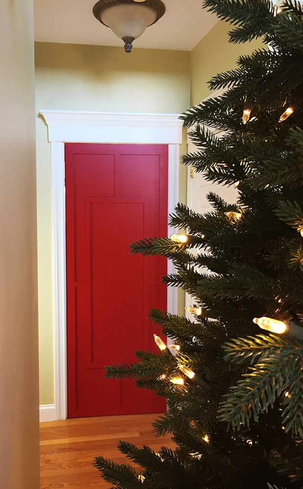 harper-thick-interior-door-2018-blog-christmas-red