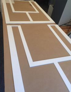 harper,thick,door,panel,christmas,2018,blog