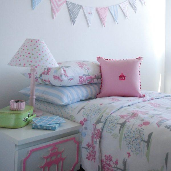 pagoda-chinoiserie-girl-bedroom
