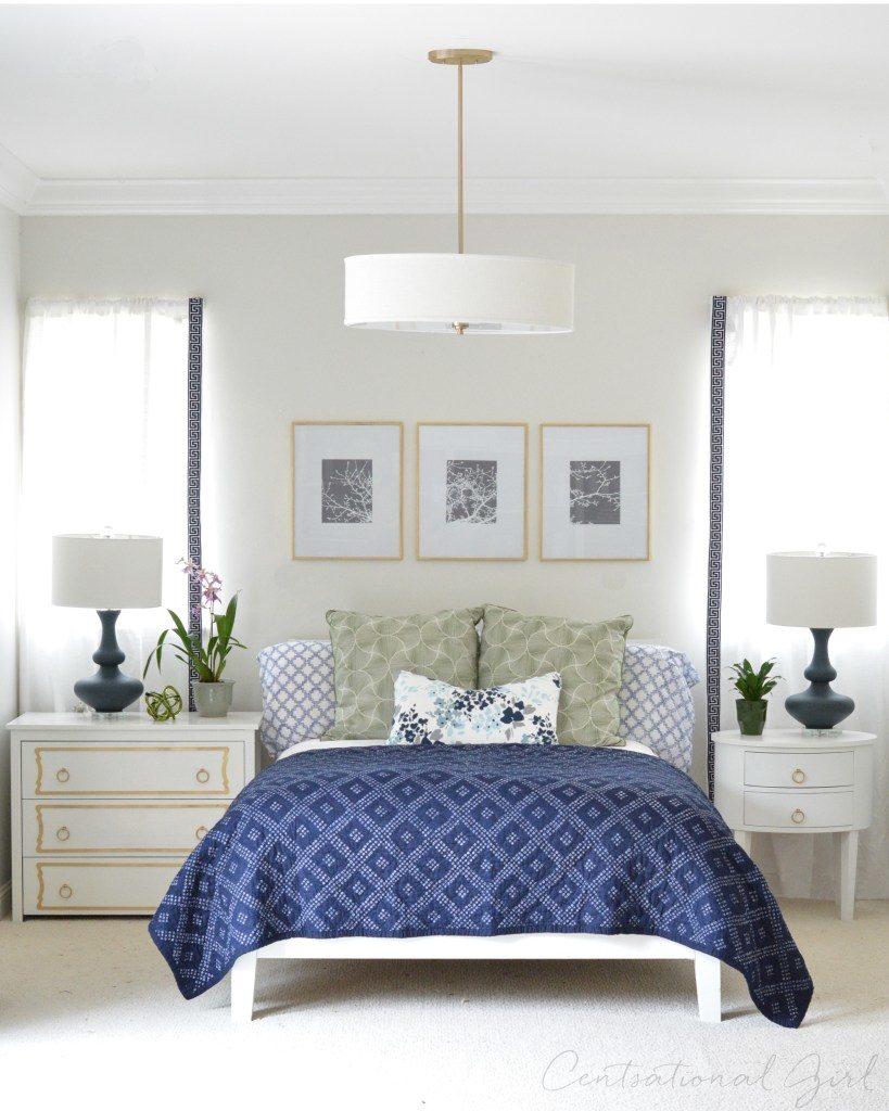 deedee,centsational style,bedroom